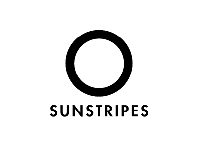 Sunstripes
