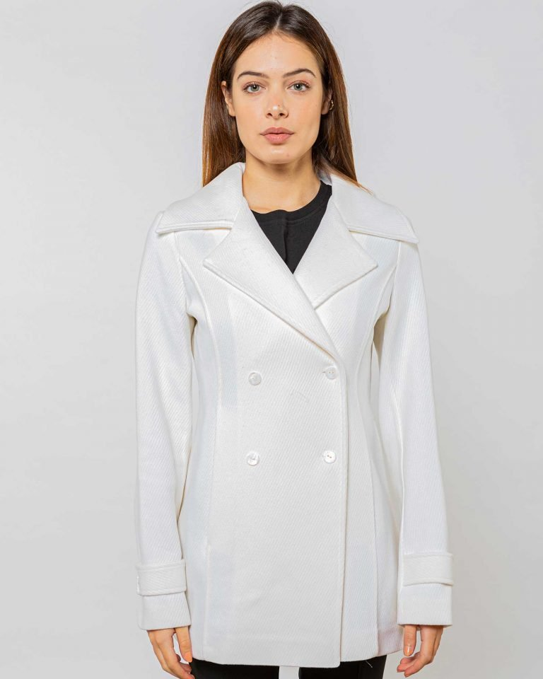 Cappotto twinset